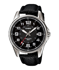 Casio Standard : LTP-1389L
