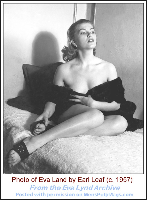 [Eva-Lynd-photo-by-Earl-Leaf-c.-1957-%5B1%5D]