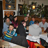 Clubabend: 2015-03-13 - DSC_0275.JPG
