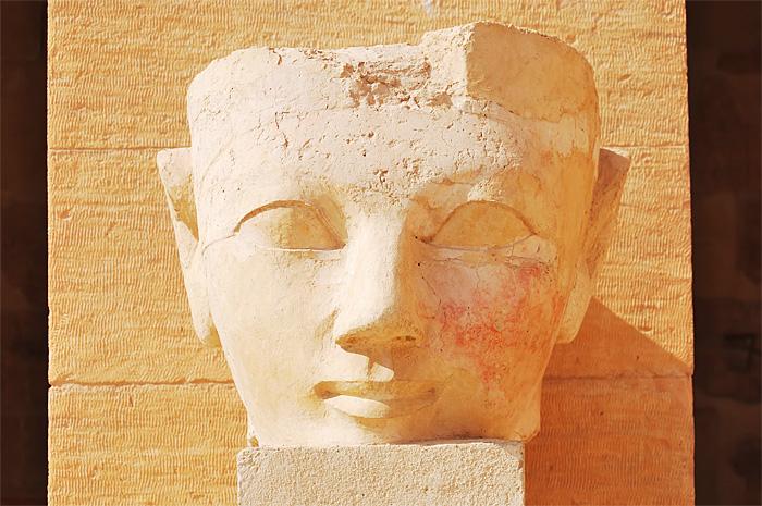 Hatshepsut09.JPG