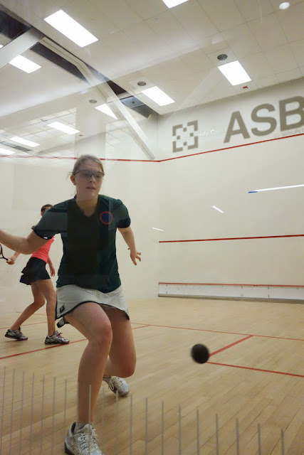 SquashBusters Silver 2014 - DSC01933.jpg