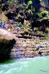 green canyon madasari 10-12 april 2015 nikon  102