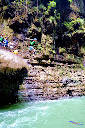 green canyon madasari 10-12 april 2015 nikon  102