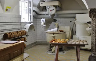 बेकरी व्यवसाय कैसे शुरू करे  हिंदी में 2021   Bakery Business Plan In Hindi