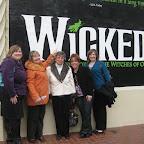 Wicked 2010