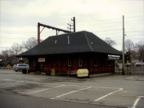 159_bh_station