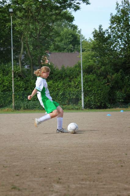 2011-05-08 - Edegem - BelgicaEdegemDeKartoesjkens4.JPG