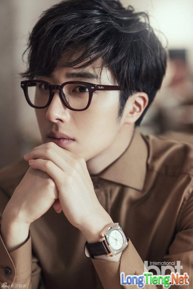 """Chuẩn bị khóc ròng vì 10 diễn viên Hàn này sẽ đồng loạt """"biến mất"""" trong 2 năm tới! - Ảnh 2."""