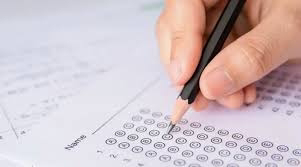 JKSSB Class IVth Posts | Cut-Off, Calculation of Points | Check Here @www.kashmirstudent.com