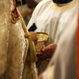 Feast of the Resurrection 2012 - IMG_6047.JPG