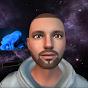 Avatar - Devon Bradley