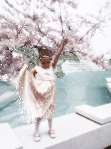 2006 SpringTime Fairy