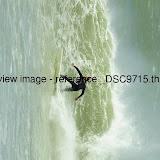 _DSC9715.thumb.jpg