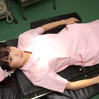Bomb.TV 2008.04 Nanako Niimi BombTV-xnn027.jpg