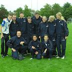 A2 Kampioen  Teamfoto 11-10-03.jpg