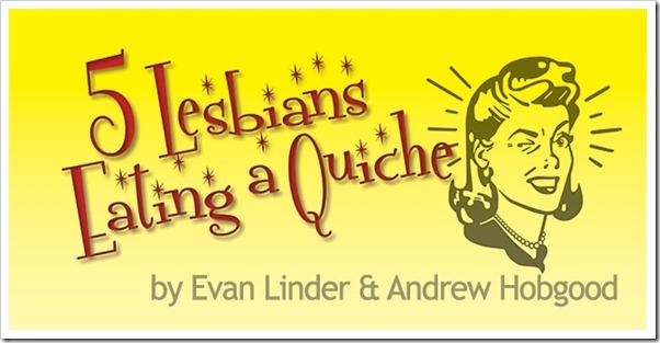 5-lesbians-for-ctg-web-site_edit