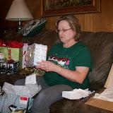 Christmas 2013 - 115_9437.JPG