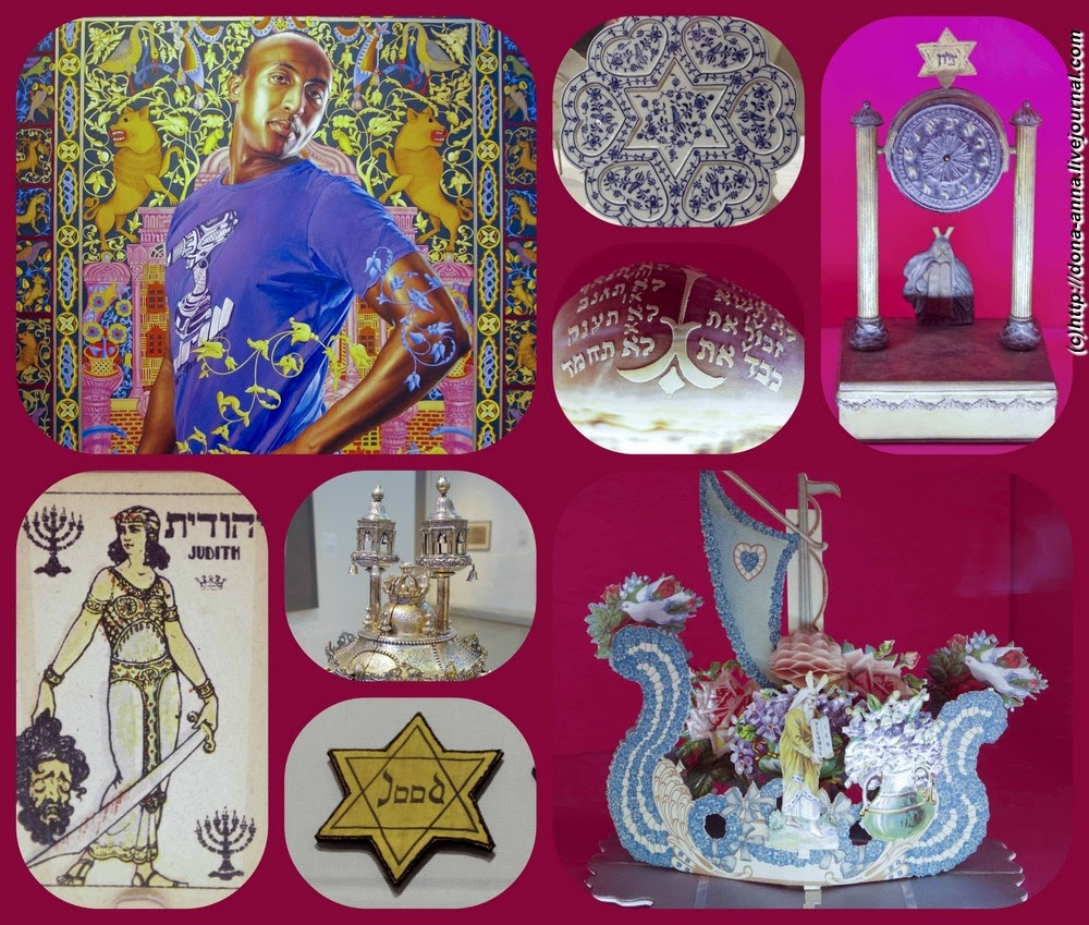 Jews-museum-collage-a