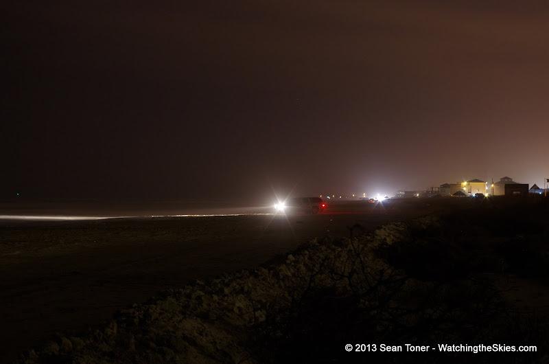 Surfside Beach Spring Break - IMGP5374.JPG