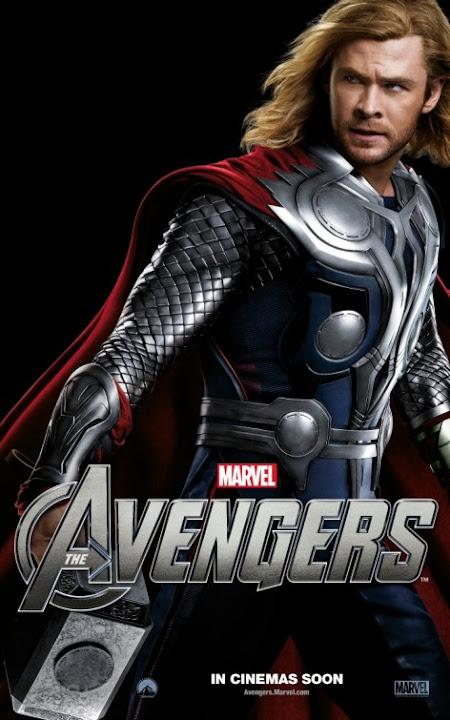 avengers_ver11.jpg
