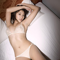 [DGC] No.669 - Mikie Hara 原幹恵 (78p) 73.jpg