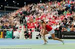 Belinda Bencic - 2016 Fed Cup -D3M_8707.jpg