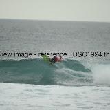 _DSC1924.thumb.jpg