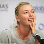 Maria Sharapova - 2015 WTA Finals -DSC_8706.jpg