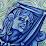 Azul Frida's profile photo