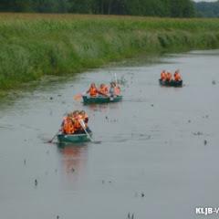 Ferienspaß 2010 - Kanufahrt - P1030917-kl.JPG