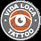 Vida Loca's profile photo