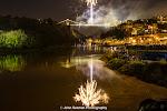Bridge Fireworks.069