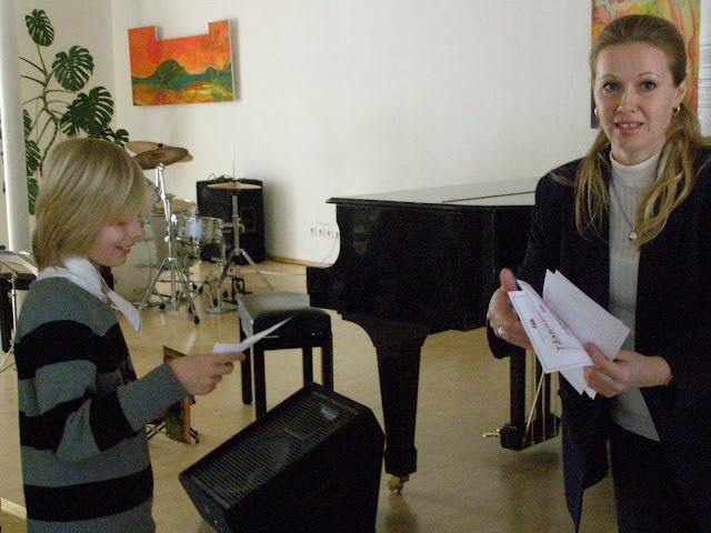 Keelpillimuusika päev 2011 - 29.JPG
