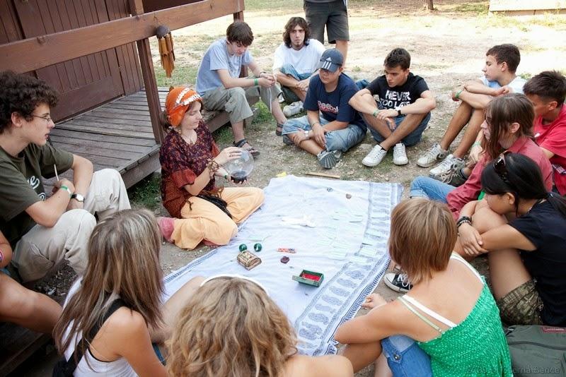 Nagynull tábor 2009 - image004.jpg