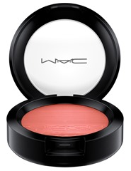 MAC_ExtraDimensionSkinfinishShadeExt_ExtraDimensionBlush_FauxSure_white_300dpi_1