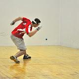 2012 OHA Doubles - DSC_0111.jpg