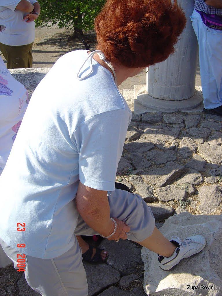 ANTALIA 2004. - 2 - DSC03670.JPG