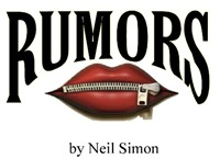Rumors Lips