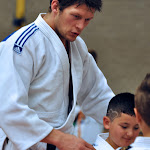 budofestival-judoclinic-danny-meeuwsen-2012_74.JPG