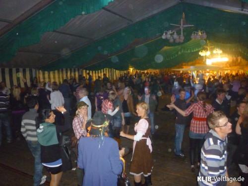 Erntedankfest 2009 Tag 1 - P1010459-kl.JPG