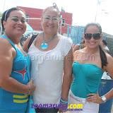AVPCelebracionCasDiPartido18March2013