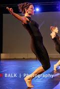 Han Balk Fantastic Gymnastics 2015-8588.jpg