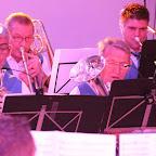 7-Muziekvereniging Ulicoten (7).JPG