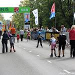 13.08.11 SEB 5.Tartu Rulluisumaraton - lastesõidud - AS13AUG11RUM119S.jpg