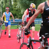 Triathlon 2007