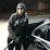 Arjun Mathur's profile photo