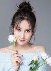 Mi Na China Actor