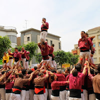Actuació Festa Major Mollerussa  18-05-14 - IMG_1199.JPG
