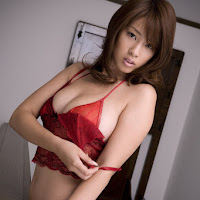 [DGC] No.647 - Ayaka Noda 野田彩加 (99p) 41.jpg