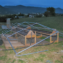 Pow-wow, Ilirska Bistrica 2004 - Zlet%2B2004%2B019.jpg